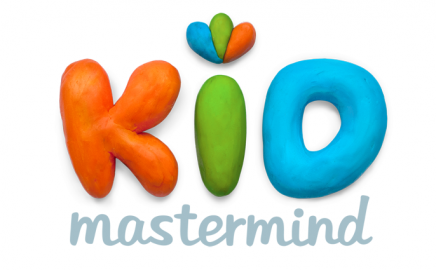 "Sophia Thomas is the voice behind a new app called ""KIDMASTERMIND"""