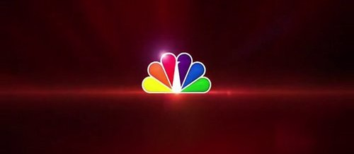 New NBC voice-over!