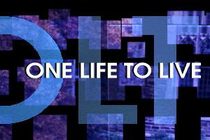 One Life to Live!