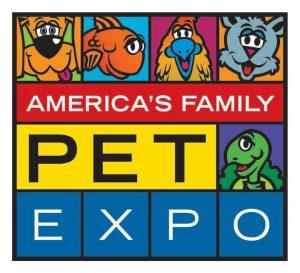 PET EXPO image