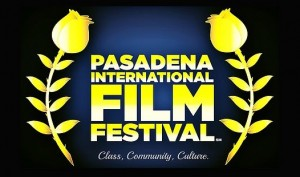 Pasadena International Film Fest