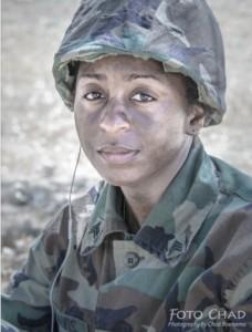 Sgt Davis in muted greeen - 2013-08-01_22-23-45