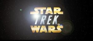 StarTrekWars