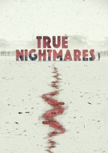 true-nightmares-imdb-photo