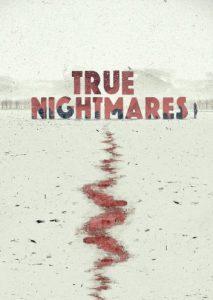 true-nightmares-imdb-photo