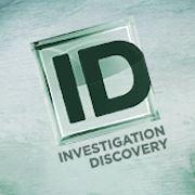 true-nightmares-small-id-logo